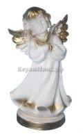 Ангел молящийся малый