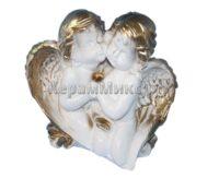 Ангел пара средняя