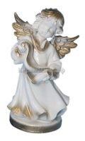Ангел писарь малый