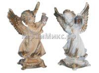 Ангел с фонарём