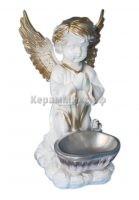 Ангел с чаном