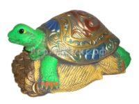 Черепаха фен-шуй